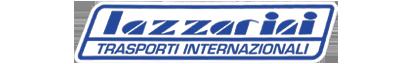 Lazzarini Trasporti Spa